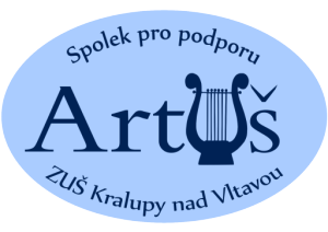 cropped-Artus-spolek-final_ctverec_.png
